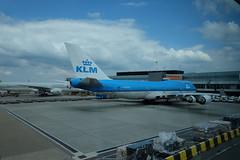 DSCF4179 (Josh Pao) Tags: fujixe2  nederland netherlands  europe