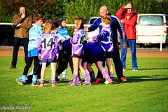 Brest Vs Plouzané (26) (richardcyrille) Tags: buc brest bretagne rugby sport finistére plabennec edr extérieur