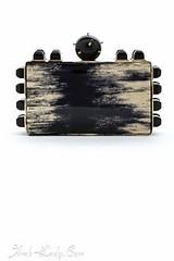 روعة الحقائب صندوقية الشكل (Arab.Lady) Tags: روعة الحقائب صندوقية الشكل