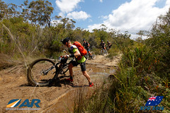 _MG_3399.CR2 (Geocentric Outdoors) Tags: xpd2016 t50 australia