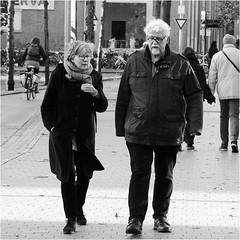 Hetty & Andr (Michiel Thomas) Tags: andr hetty