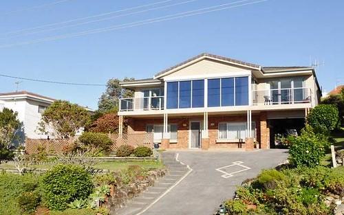 33 Underwood Road, Forster NSW 2428