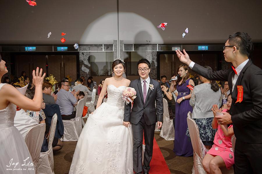 婚攝 桃園 彭園會館 台北婚攝 婚禮紀錄 婚禮紀實 JSTUDIO_0127