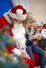 VR Brkfst with Santa 5 161127 col (Salmon Arm Observer) Tags: evn breakfast children christmas eaglevalleynews freelance journalism santa