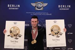 _DSF2706.jpg (Todotrial.com) Tags: fim gala ceremony world champion toni bou tonibou trial xtrial berlin germany