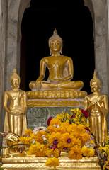 குறள் 72 (Arvind Balaraman) Tags: thirukkural thiruvalluvar tamilscripture anbudaimai kural72