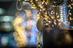 Bokeh showering - Photo # 3 of the Christmas Series (*Capture the Moment*) Tags: 2016 advent altglas bokeh fotowalk mog meyergrlitztrioplan10028 meyeroptikgrlitztrioplan10028 nightshot sonya7m2 sonya7mii sonya7mark2 sonyilce7m2 bokehlicious