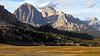 Tofane (Dolomites) (ab.130722jvkz) Tags: italy veneto alps easternalps dolomites tofane mountains autumn