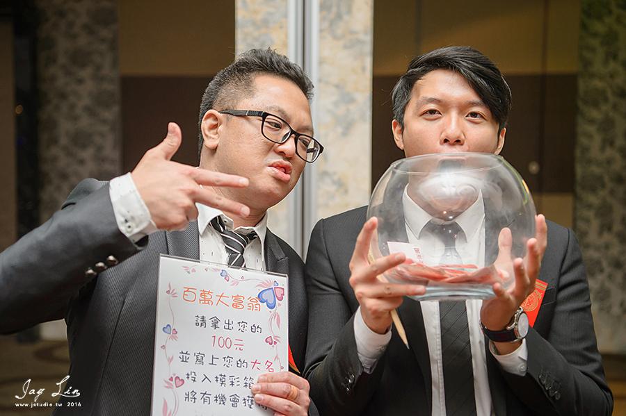桃園 彭園會館 婚攝 台北婚攝 婚禮紀錄 婚禮紀實 JSTUDIO_0102