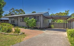 27 Page Avenue, North Nowra NSW