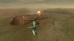 GUNSHIP BATTLE : Helicopter 3D Hack Updates November 17, 2016 at 08:35PM (GrantHack.com) Tags: gunship battle helicopter 3d