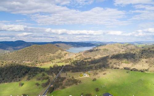 1822 Castlereagh Highway, Mudgee NSW 2850