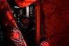 Harry Tuttle, heating engineer (edwardhorsford) Tags: brazil cinema building london film mystery employment good secret harry fantasy 80s terry future futurism 20 job tuttle bt engineer croydon heating org gilliam 40s career bureaucrat goodorg secretcinema20