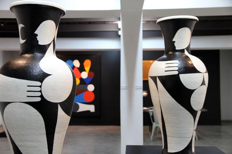 REMED-'EPIPHYSM'-@-David-Bloch-Gallery-21