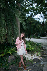 signed.nEO_IMG_IMG_6829 (Timer_Ho) Tags: portrait cute girl beauty canon pretty sweet monica lovely  bps  eos5dmarkii