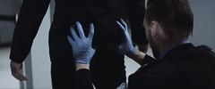 KAZAKY -TOUCH ME - NEW VIDEO !!!http://youtu.be/4Cm9jZPQ_Cw (laura1st) Tags: show new music man sexy male art love boyfriend club dance amazing hit dancers song album secret madonna handsome ukraine best clip singer mens heels shock everyone kiev musicvideo werk malemodel acrobatic hotboys likeit youtube dancevideo hotmale boysinheels musculine bestdancers soundcloud kazaky staspavlov secretmissiontour worldloveskazaky arturgaspar olegzhezhel kirillfedorenko