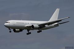 ZS-DJI - Boeing B767-216ER [0144/23624] - Aeronexus Corporation (Leezpics) Tags: heathrow boeing lhr airliners b767 egll commercialaircraft zsdji 29june2013 aeronexuscorporation