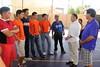 Apoya Alcalde a beisbolistas que participarán en campeonato latinoamericano