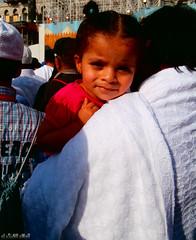 Twf    :) (gLySuNfLoWeR) Tags: love smile angel muslim islam prayer makkah kaba kabe mekke tawaf tavaf