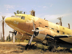 """C-47A Dakota (1) • <a style=""""font-size:0.8em;"""" href=""""http://www.flickr.com/photos/81723459@N04/9282239453/"""" target=""""_blank"""">View on Flickr</a>"""