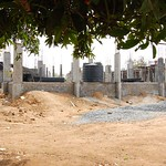 Vijayawada Construction (28)