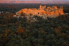 42-32179505 (   ) Tags: africa travel vacation building history tourism sahara architecture outdoors ancient desert scenic egypt middleeast dry nobody egyptian daytime arid viewfromabove nileriver northernafrica ancientcultures ruralscene buildingexterior siwaoasis libyandesert africanculture northafricanculture matruhgovernorate middleeasternculture