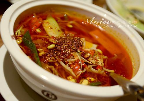 kiki餐廳_013.jpg