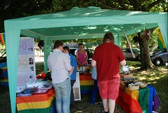 """in-other-words-plymouth-pride-2013 • <a style=""""font-size:0.8em;"""" href=""""https://www.flickr.com/photos/66700933@N06/9374201348/"""" target=""""_blank"""">View on Flickr</a>"""