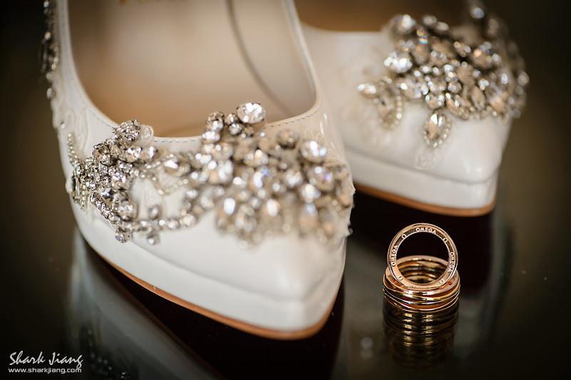 婚攝,晶華酒店婚攝,婚攝鯊魚,婚禮紀錄,婚禮攝影,2013.06.08-blog-0002