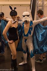 IMG_9312.jpg (Ralf.Melian) Tags: costumes tag3 germany deutschland starwars essen convention innenaufnahmen ceii messeessen starwarscelebrationeurope celebrationeurope
