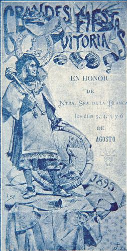 AÑO 1893