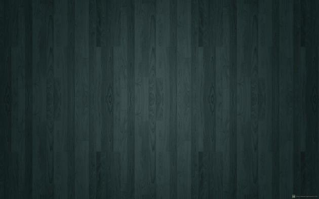wallpaper-738726-630x393