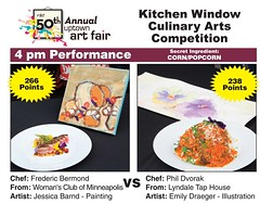 Art Fair Culinary Display2013P (Page 02)