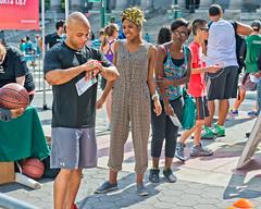 Summer-Streets-D800-N24-70-8.10-0114 (JB Artful Photo) Tags: nyc newyorkcity newyork manhattan zipline newyorknewyork doubledutch foleysquare nikond800 nikon2470f28 summerstreets