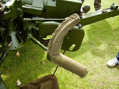 "British 6pdr Anti Tank Gun (8) • <a style=""font-size:0.8em;"" href=""http://www.flickr.com/photos/81723459@N04/9490657797/"" target=""_blank"">View on Flickr</a>"