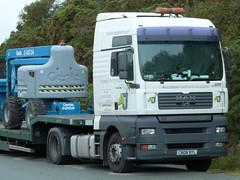 Man TGA 18.480 (Mrtainn) Tags: man truck lumix scotland highlands alba escocia panasonic lorry alban szkocja esccia schottland westerross schotland ecosse lochalsh scozia skottland rossshire skotlanti skotland kyleoflochalsh broskos caollochaillse skogbruk esccia skcia albain iskoya   lochaillse gidhealtachd taobhsiarrois siorramachdrois scoia lraidh mantga18480 fz48 dmcfz48 panasonicfz48 panasonicdmcfz48 tga18480 cn08byl