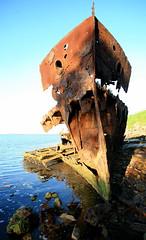 shipwreck of gayundah,woody point,22-08-2013 (11) (bertknot) Tags: shipwreck redcliffe woodypoint gayundah gayundahshipwreck gayundahwreck hmqsgayundahwoodypoint shipwreckredcliffe shipwreckwoodypoint woodypointshipwreck gayundahwoodypoint