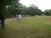 GreyhoundPlanetDay2008029