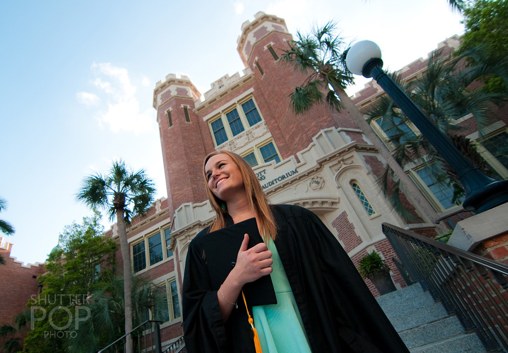 The Worlds Newest Photos Of Fsu And Graduation Flickr Hive Mind