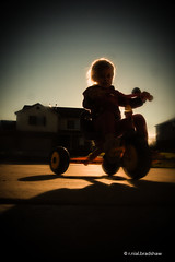 child-tricycle-rimlight