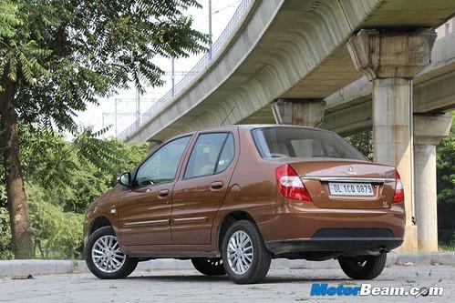 2013-Tata-Indigo-19