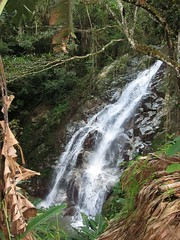 Minca, Colombia (Dec-2010) 13-029 (MistyTree Adventures) Tags: southamerica waterfall colombia minca cascadademarinka