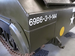 """M59 APC (2) • <a style=""""font-size:0.8em;"""" href=""""http://www.flickr.com/photos/81723459@N04/9982718503/"""" target=""""_blank"""">View on Flickr</a>"""