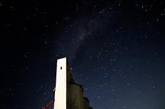 DSC_0009 (ConorTiffinPhotography) Tags: Astrometrydotnet:status=solved Astrometrydotnet:id=supernova9698