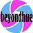 beyondhue icon