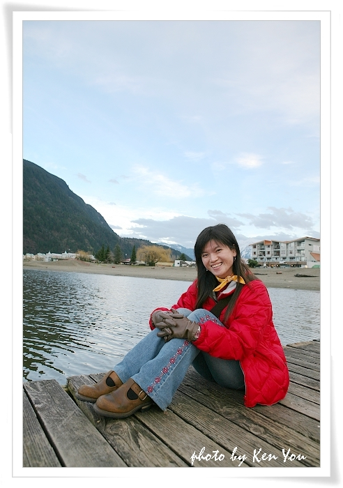 o1781094291_加拿大blog_408.jp