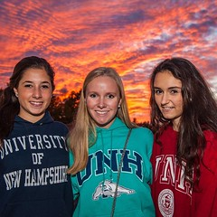 "Did you enjoy #UNHhomecoming weekend? #UNHSocial • <a style=""font-size:0.8em;"" href=""http://www.flickr.com/photos/69402606@N06/10251181154/"" target=""_blank"">View on Flickr</a>"