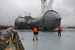 AST (larry_antwerp) Tags: haven port ast ship vessel terminal antwerp alcan longshoreman kitimat longshoremen schip docker trouwnatie freesereederei 9349289 rtaalesa fridascan