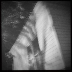 He is outside of everything, and alien everywhere. He is an aesthetic solitary. His beautiful, light imagination  is the wing that on the autumn evening just brushes the dusky window.? -   Henry James (Jesonis|Photography) Tags: hipstamatic blackeyssupergrainfilm adler9009lens