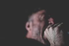 Dillinger Escape Plan (hnrk hlndr) Tags: show wild music rock metal 35mm crazy concert lowlight nikon punk live gig sigma attitude hardcore math dep dillingerescapeplan postrock d600 mathcore sigma35mm 35mm14 gregpuciato nikond600 deathcrush billyrymer benweinman jefftuttle maybeshewill sigma35mm14 liamwillson lastfm:event=3617471 musclecore